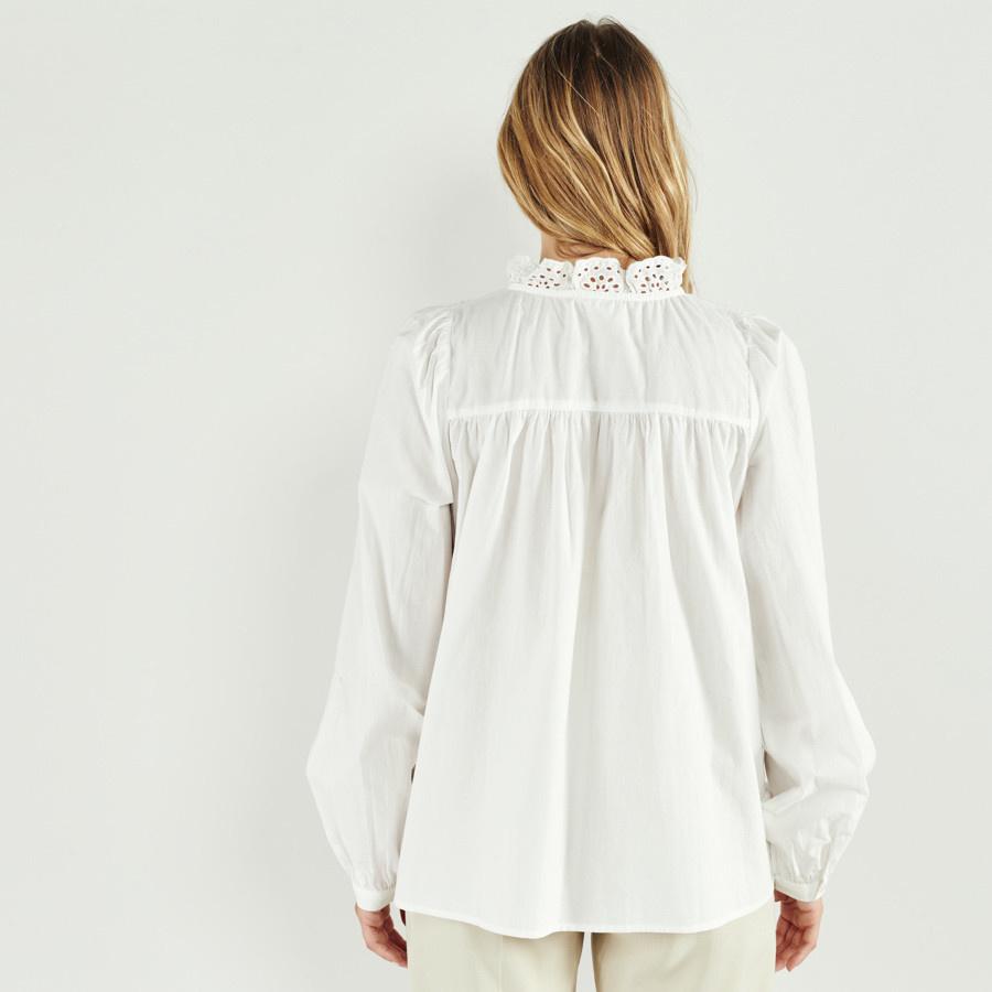 ADELINO chemise-4