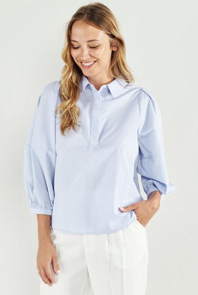 LIDIA chemise