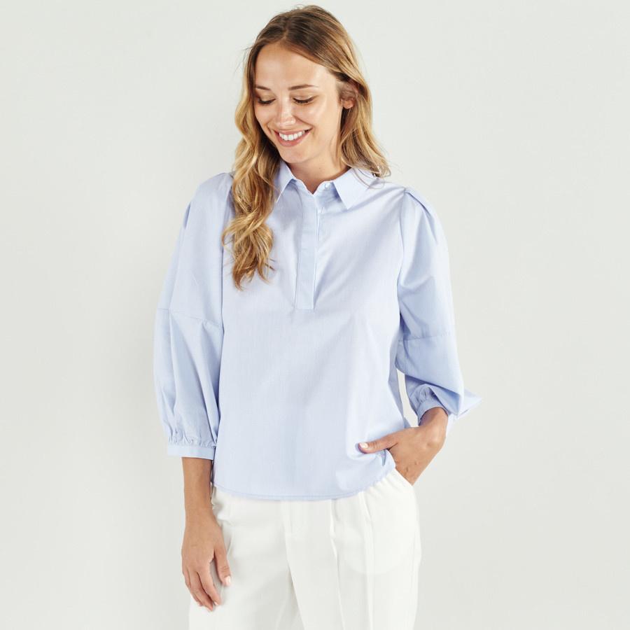 LIDIA chemise-1