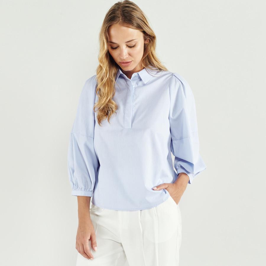 LIDIA chemise-2