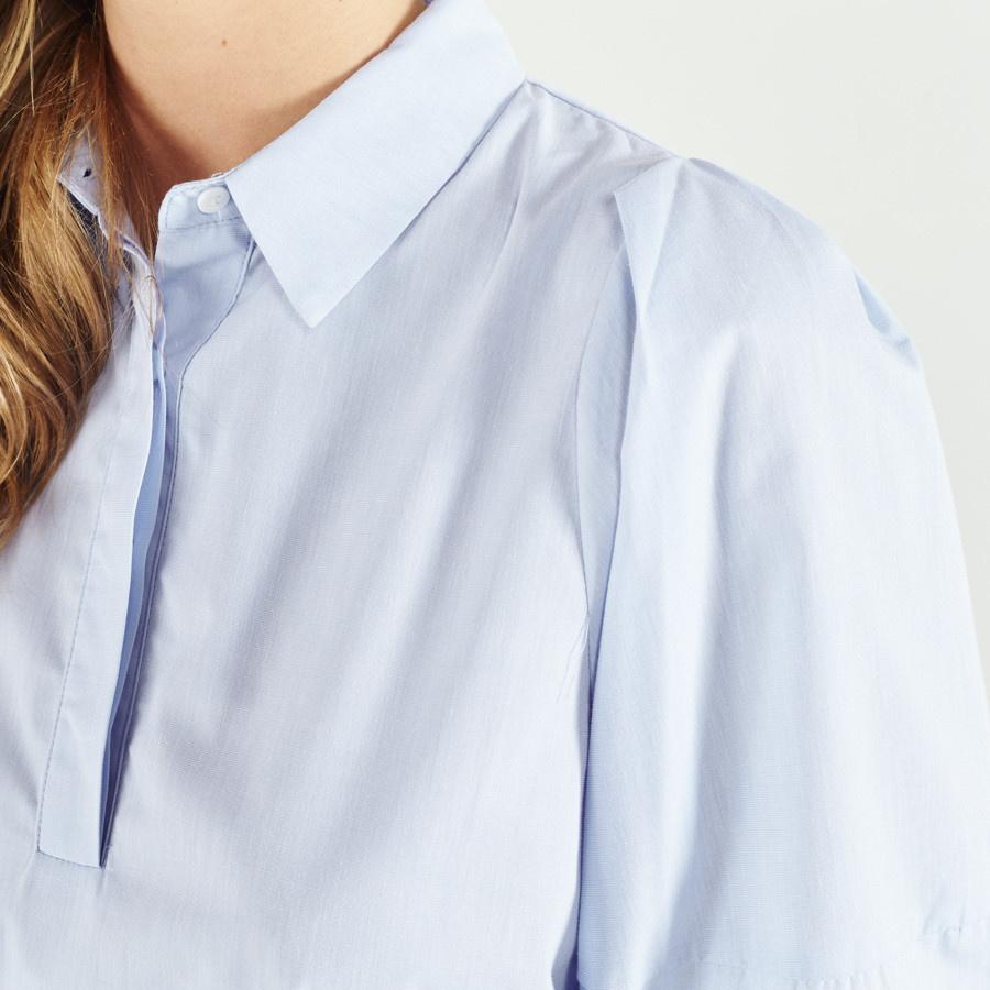 LIDIA chemise-3