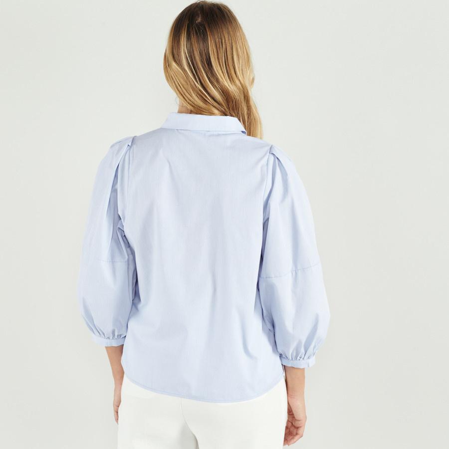 LIDIA chemise-4