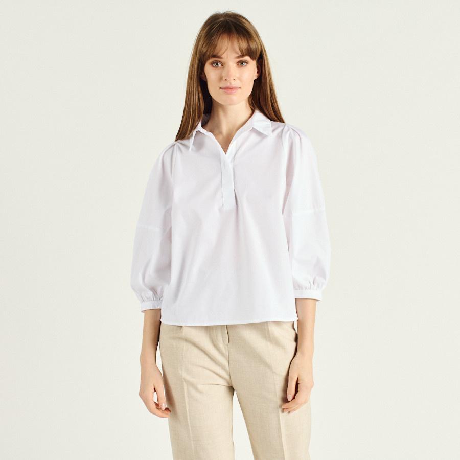 LIDIA chemise-5