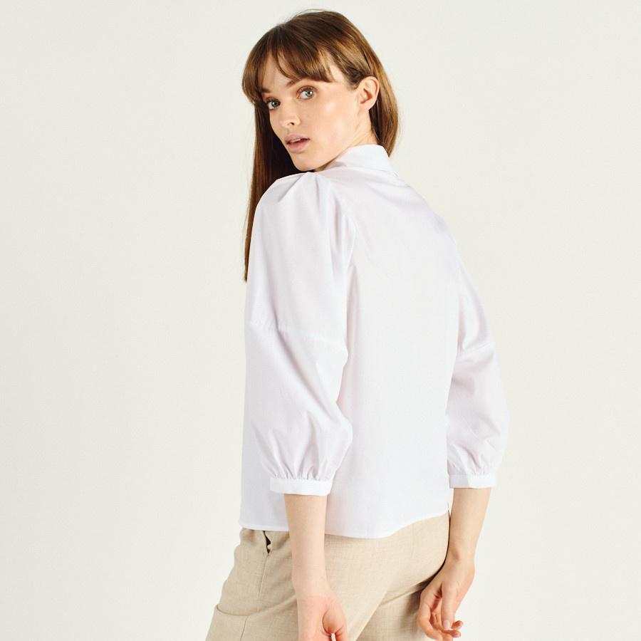 LIDIA chemise-6