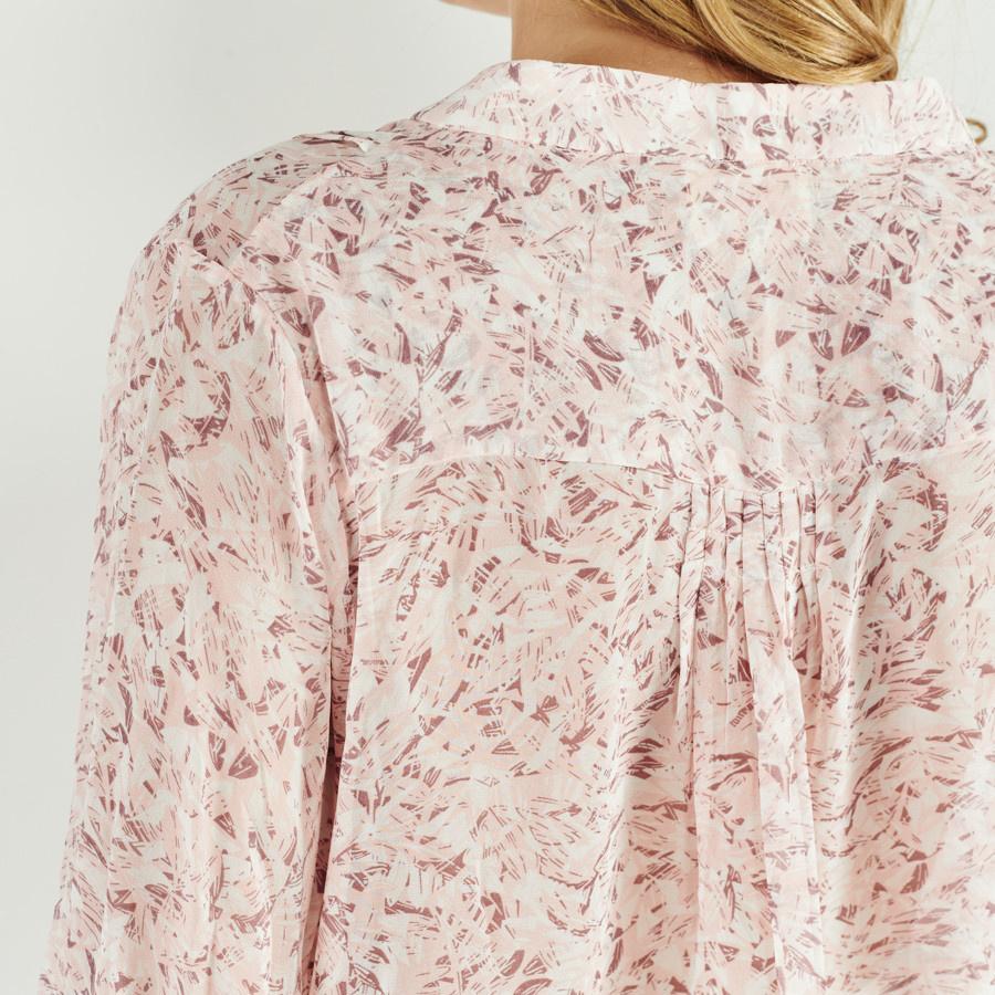 SERAFINA chemise-3