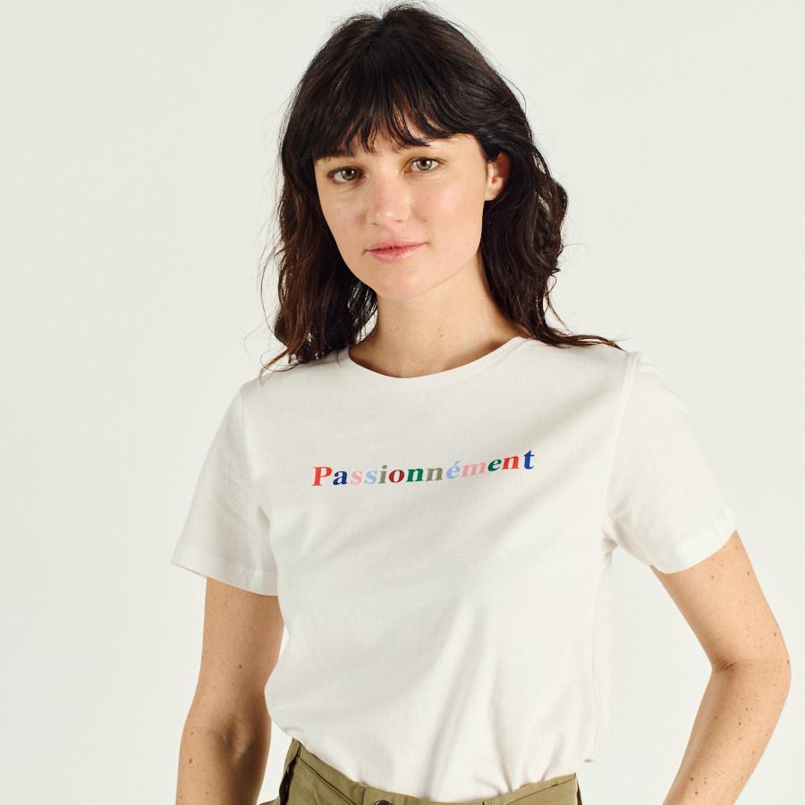 RAIHANA  t-shirt-1