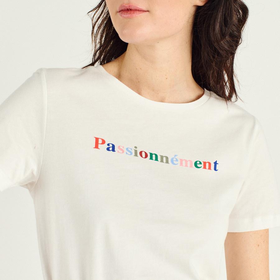 RAIHANA  t-shirt-2