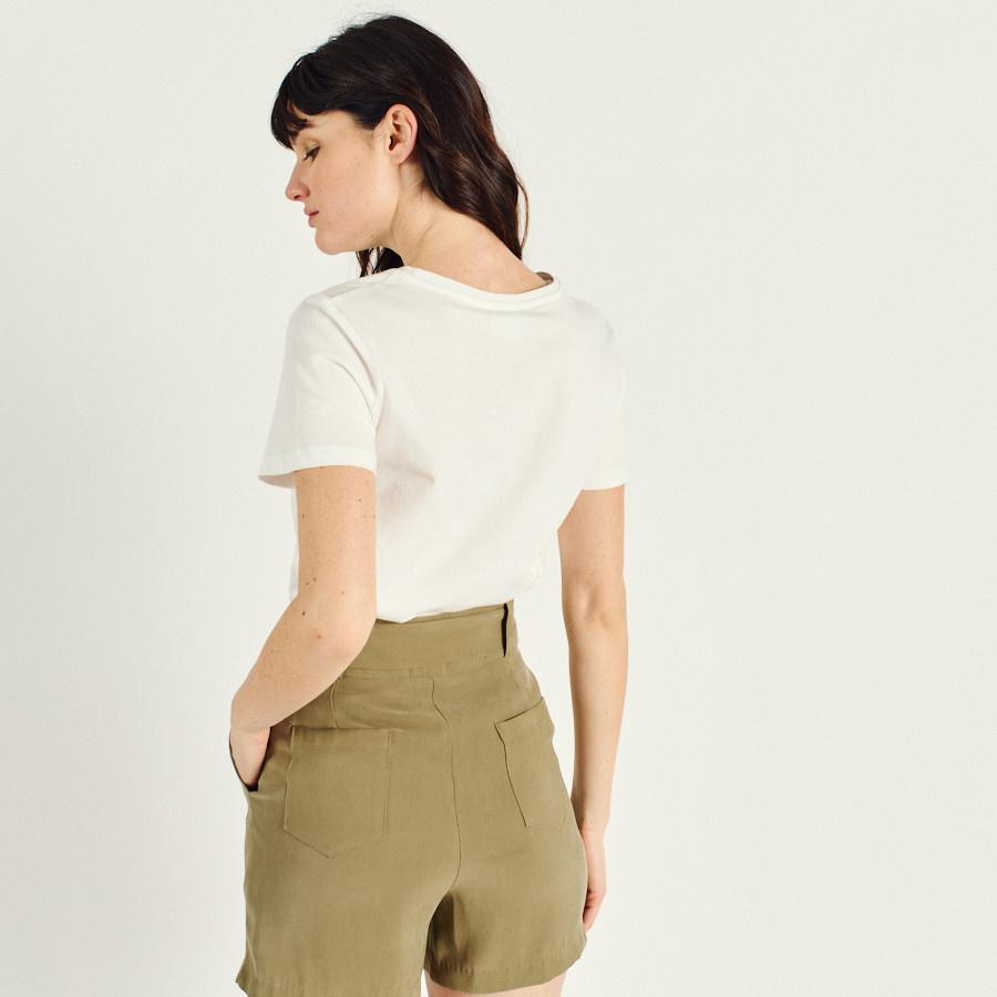 RAIHANA  t-shirt-3