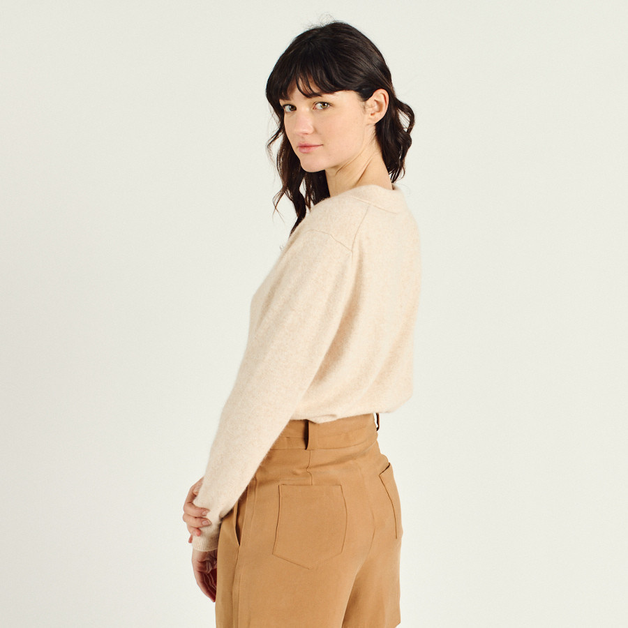 HONORE pull-3