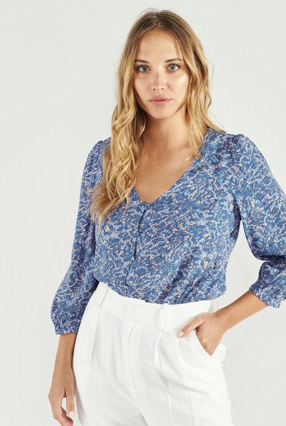 AMARO  chemise