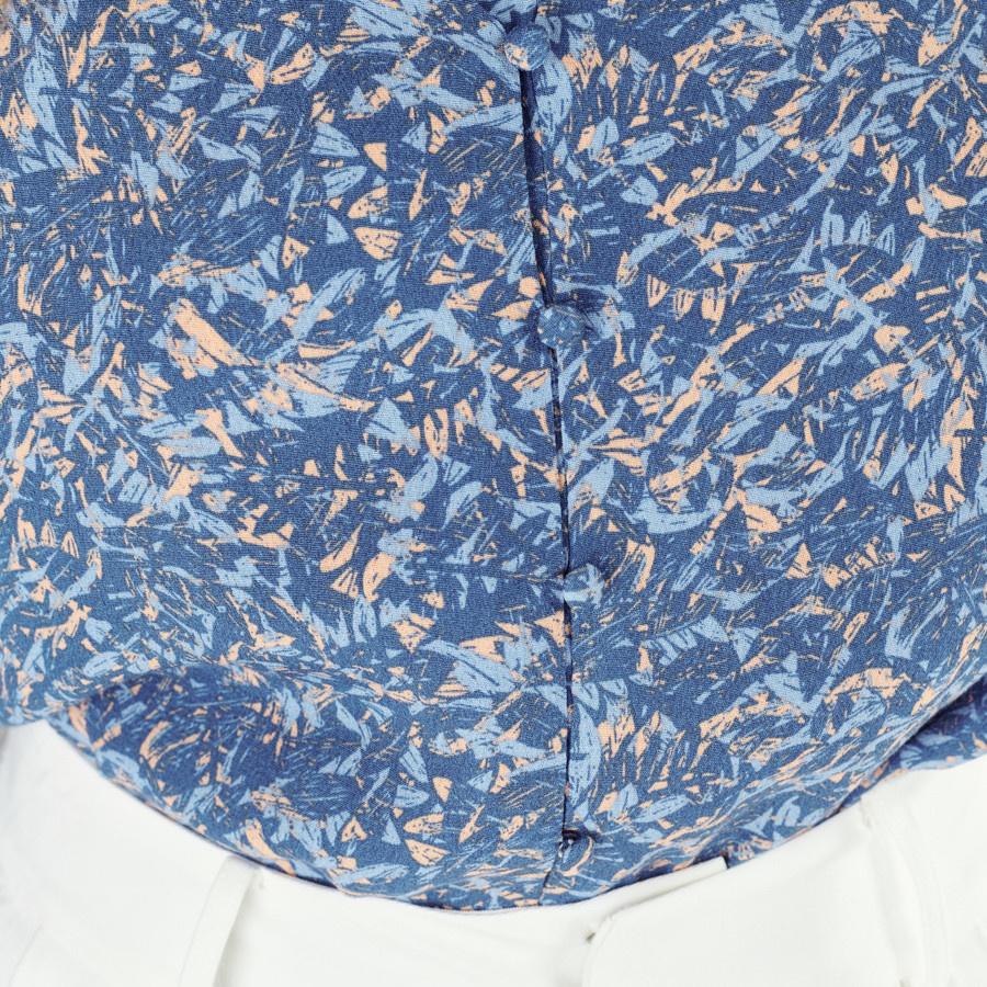 AMARO  chemise-2