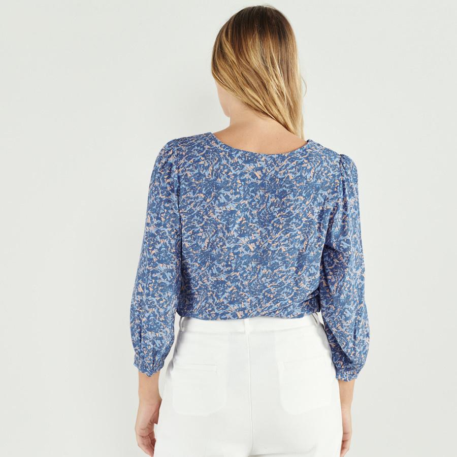 AMARO  chemise-3