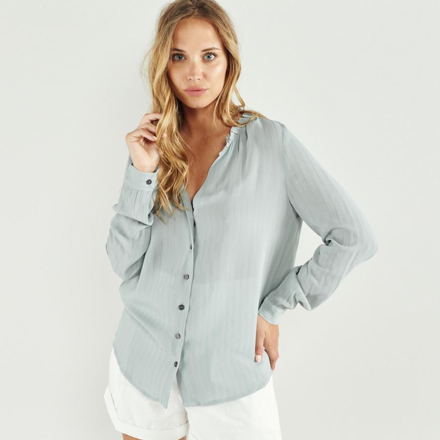 DANIELA  chemise-1