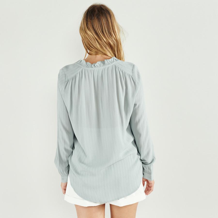 DANIELA  chemise-3