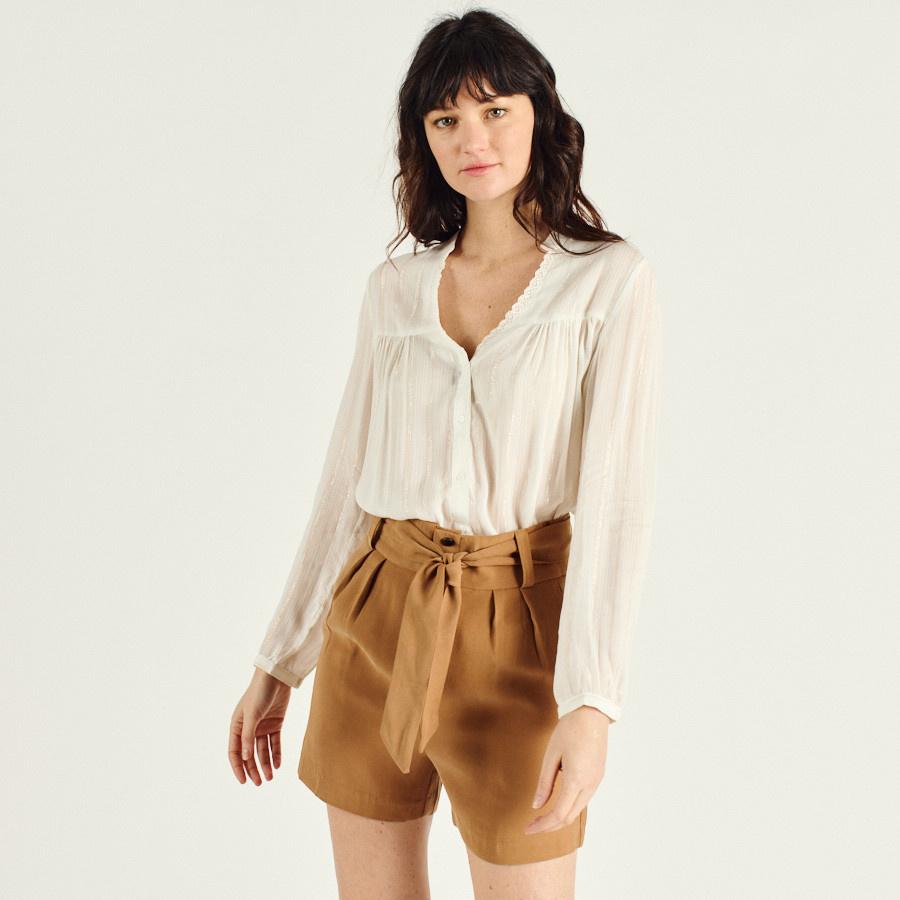 PEDRO  chemise-2