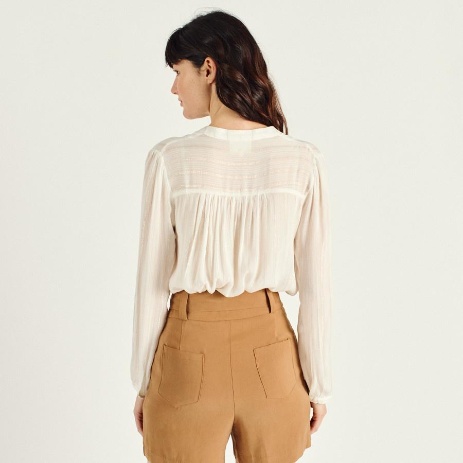 PEDRO  chemise-3