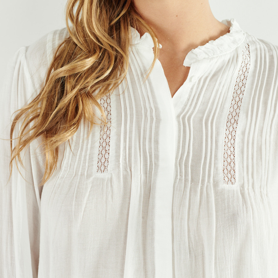 ALBANE chemise-1
