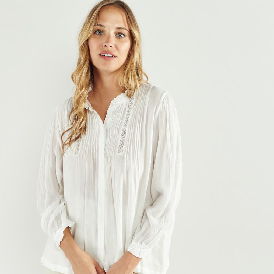 ALBANE chemise-2