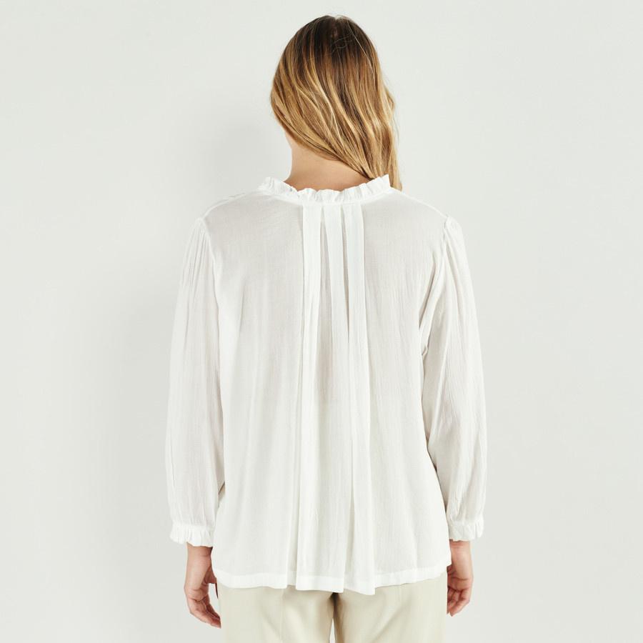 ALBANE chemise-3