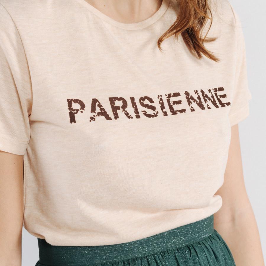 LYRA t-shirt-1