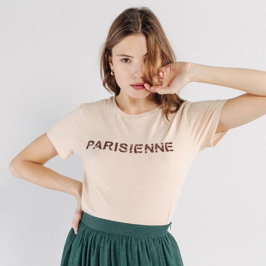 LYRA t-shirt-2