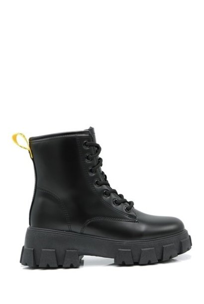 DIAMANT chaussures