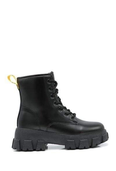 DIAMANT chaussures-2