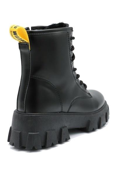 DIAMANT chaussures-3