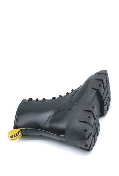 DIAMANT chaussures-4