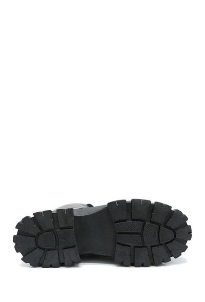 DIAMANT chaussures-5