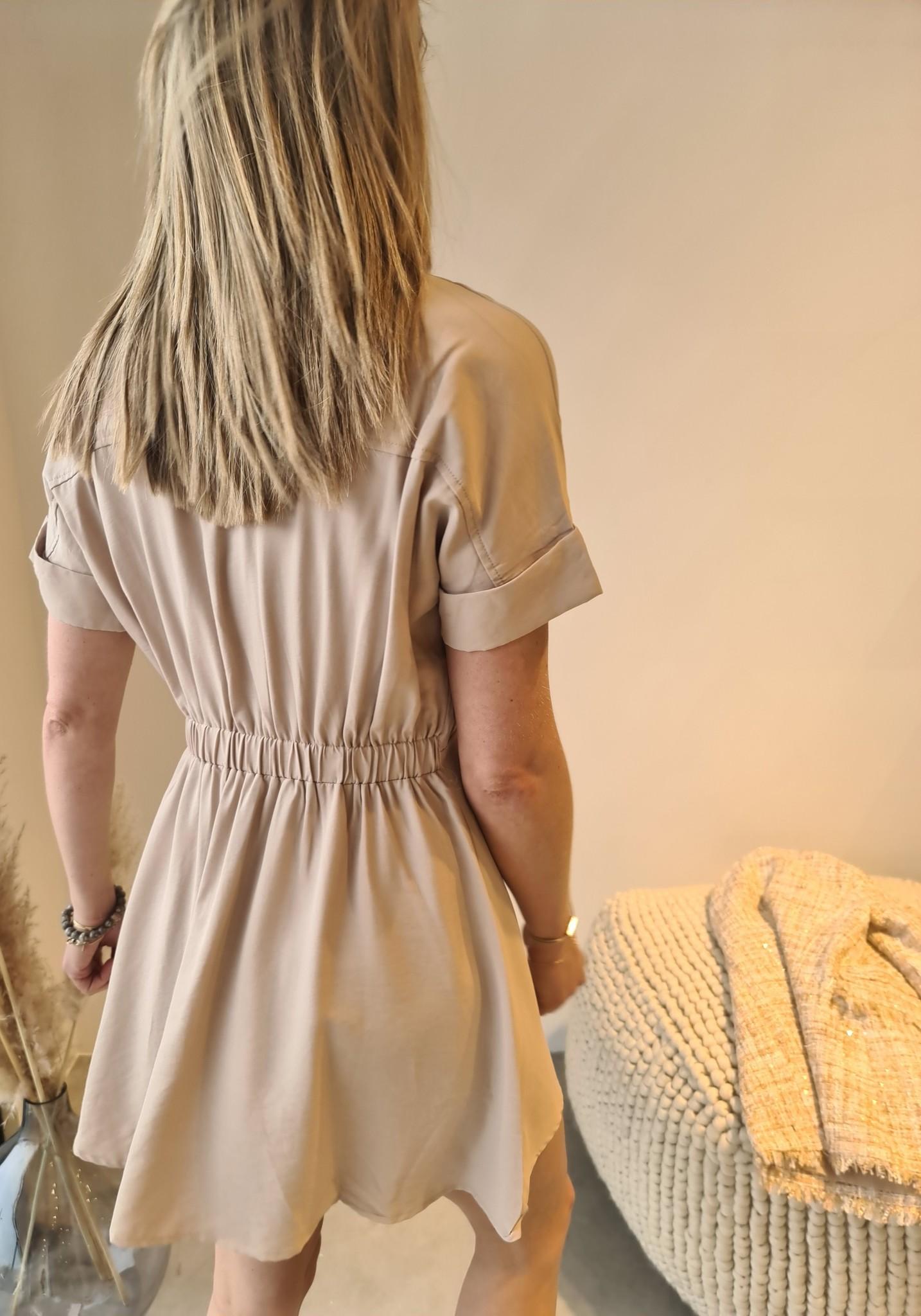 OPALE robe-2