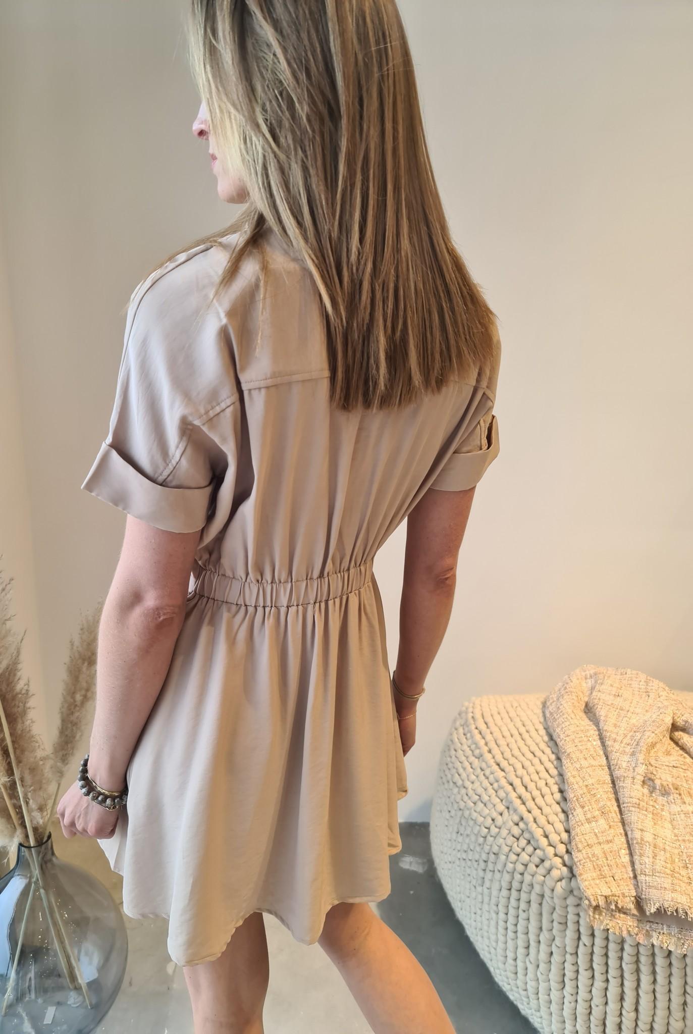 OPALE robe-4