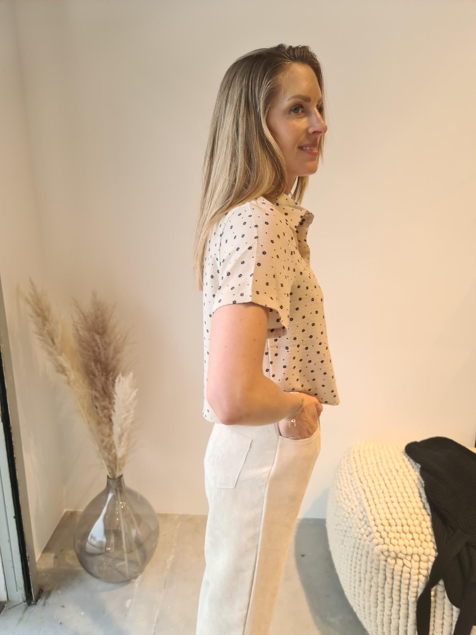LYZANDRE chemise-3