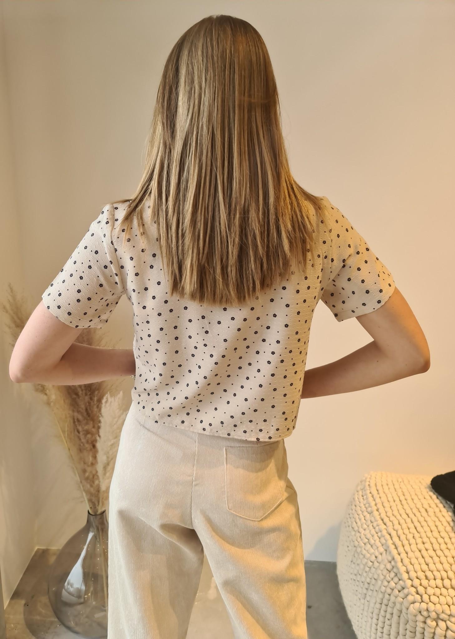 LYZANDRE chemise-4