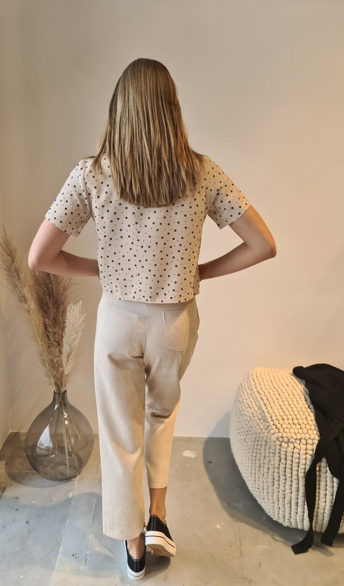 LYZANDRE chemise-5