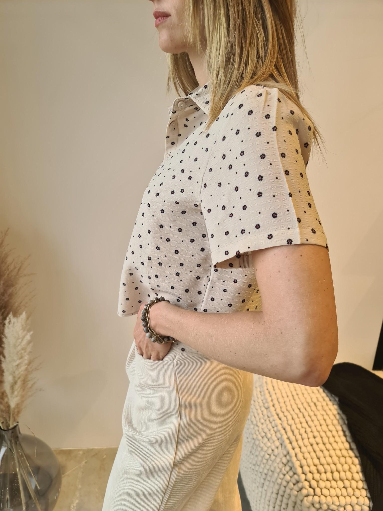 LYZANDRE chemise-6