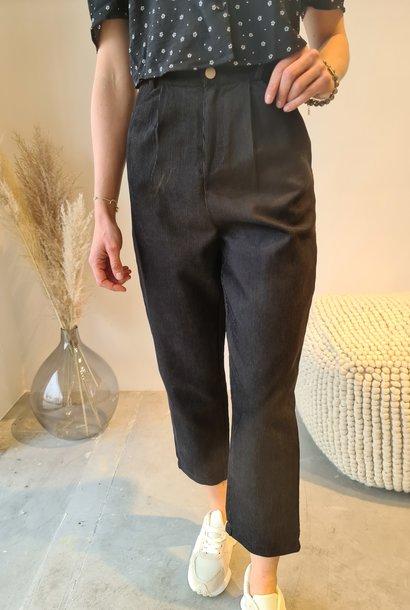 MARCEL pantalon