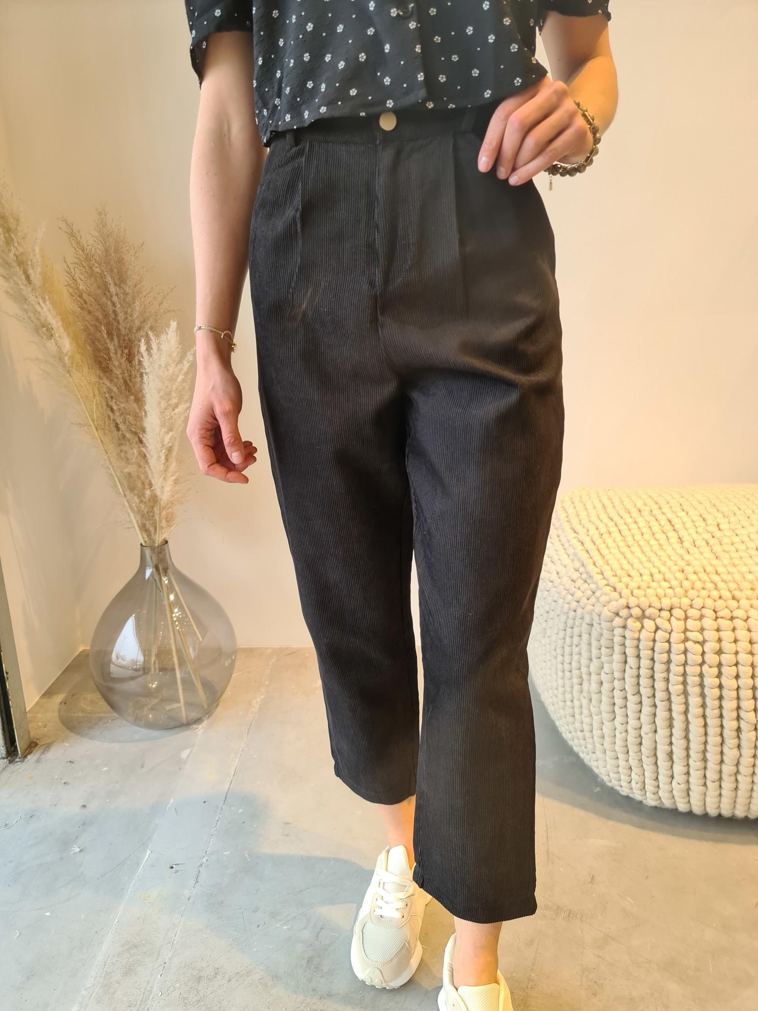 MARCEL pantalon-1