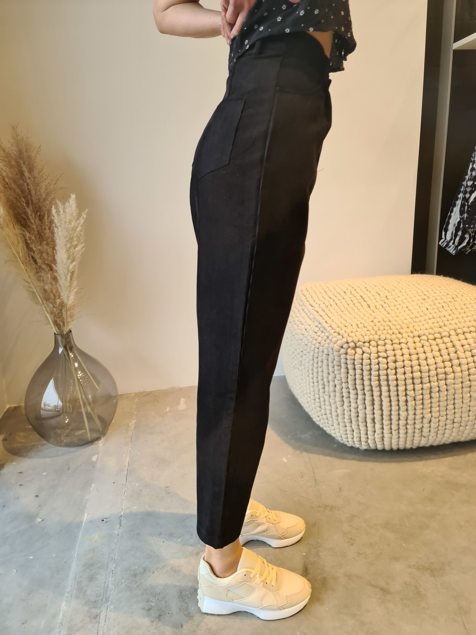 MARCEL pantalon-4
