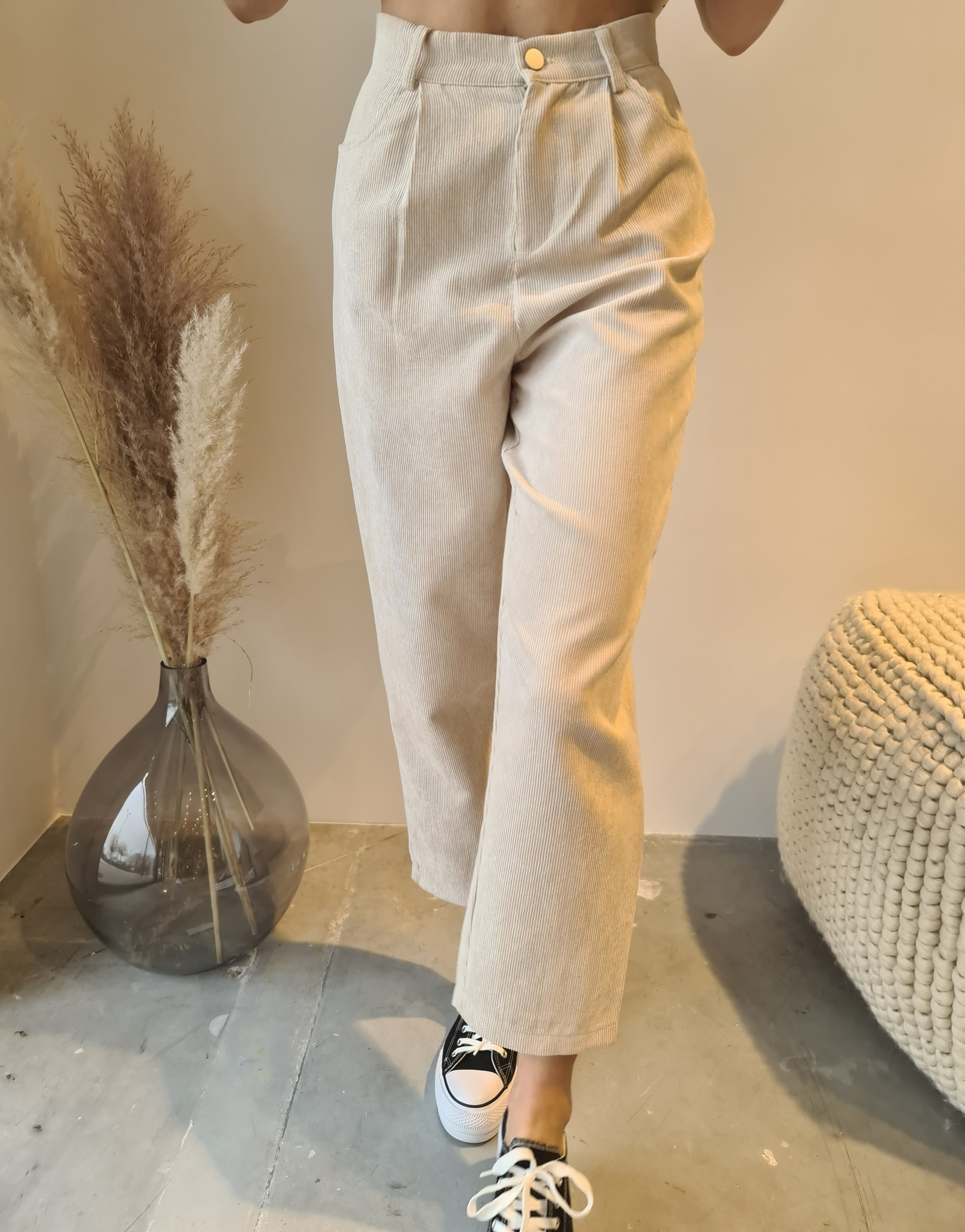 MARCEL pantalon-7