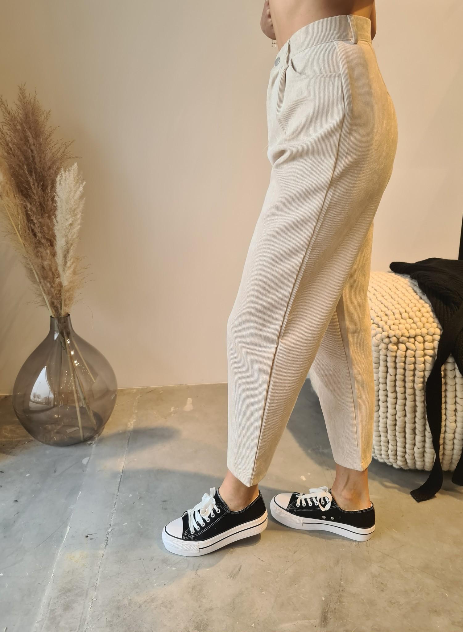 MARCEL pantalon-8