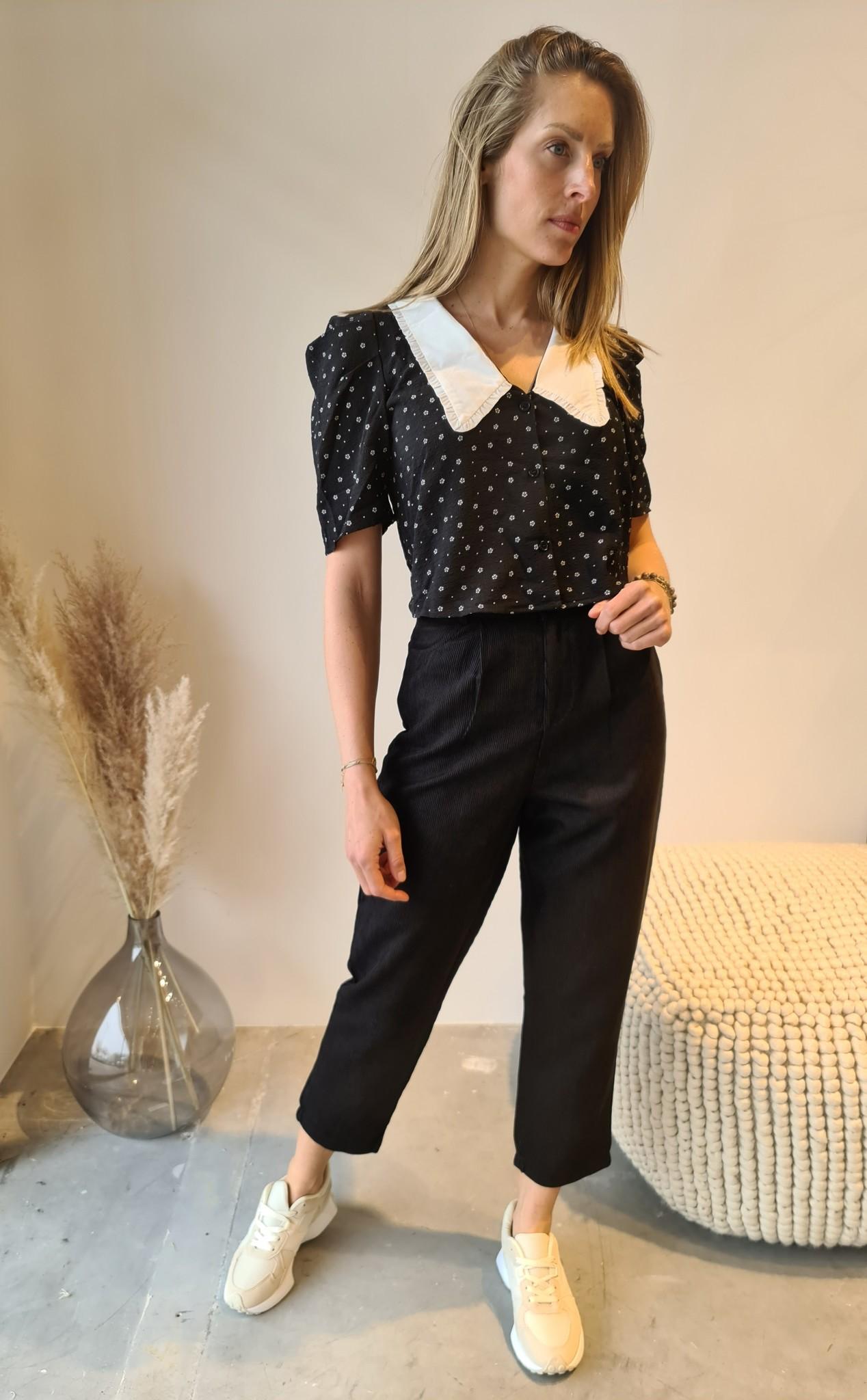 IROISE chemise-2