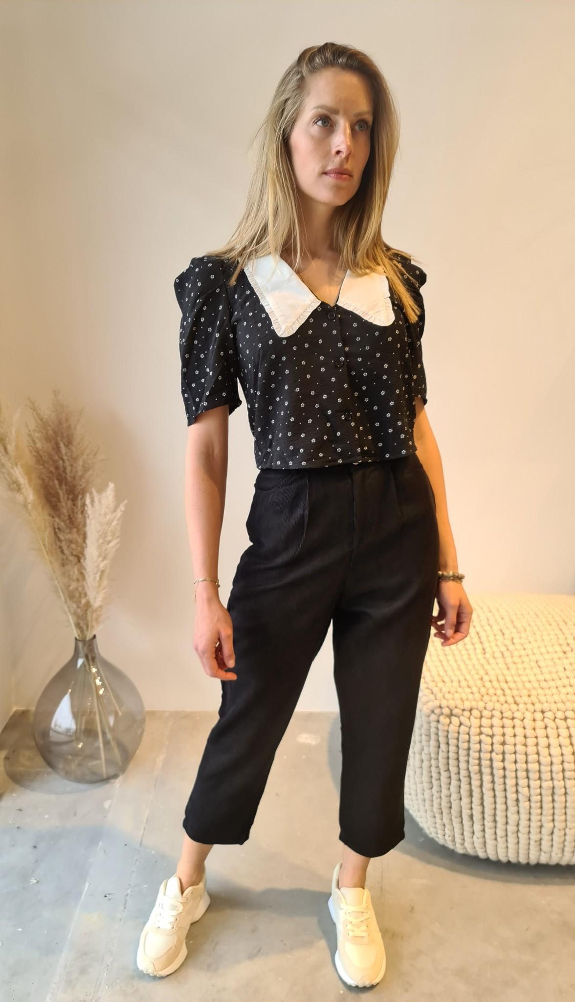 IROISE chemise-1