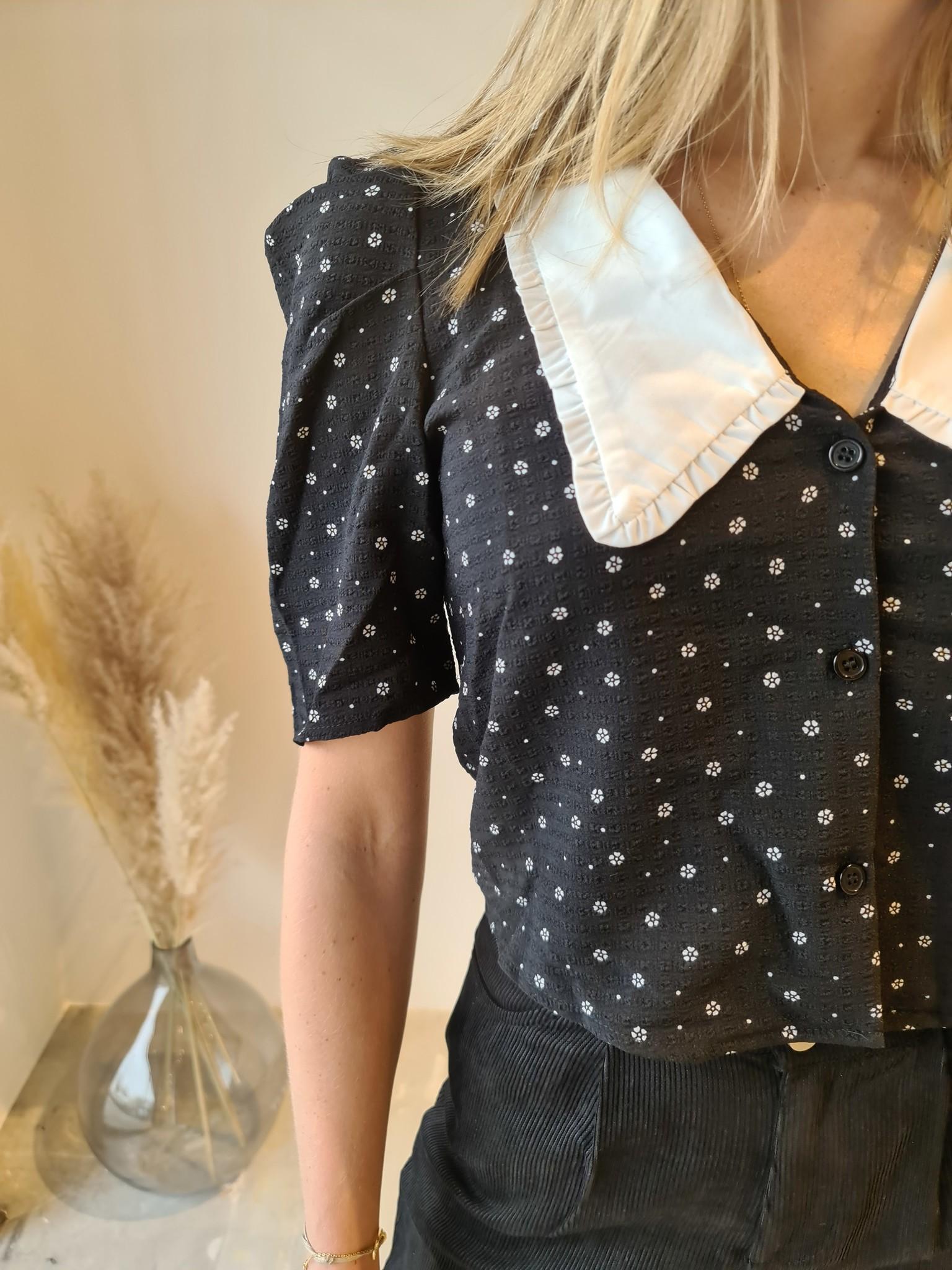 IROISE chemise-7
