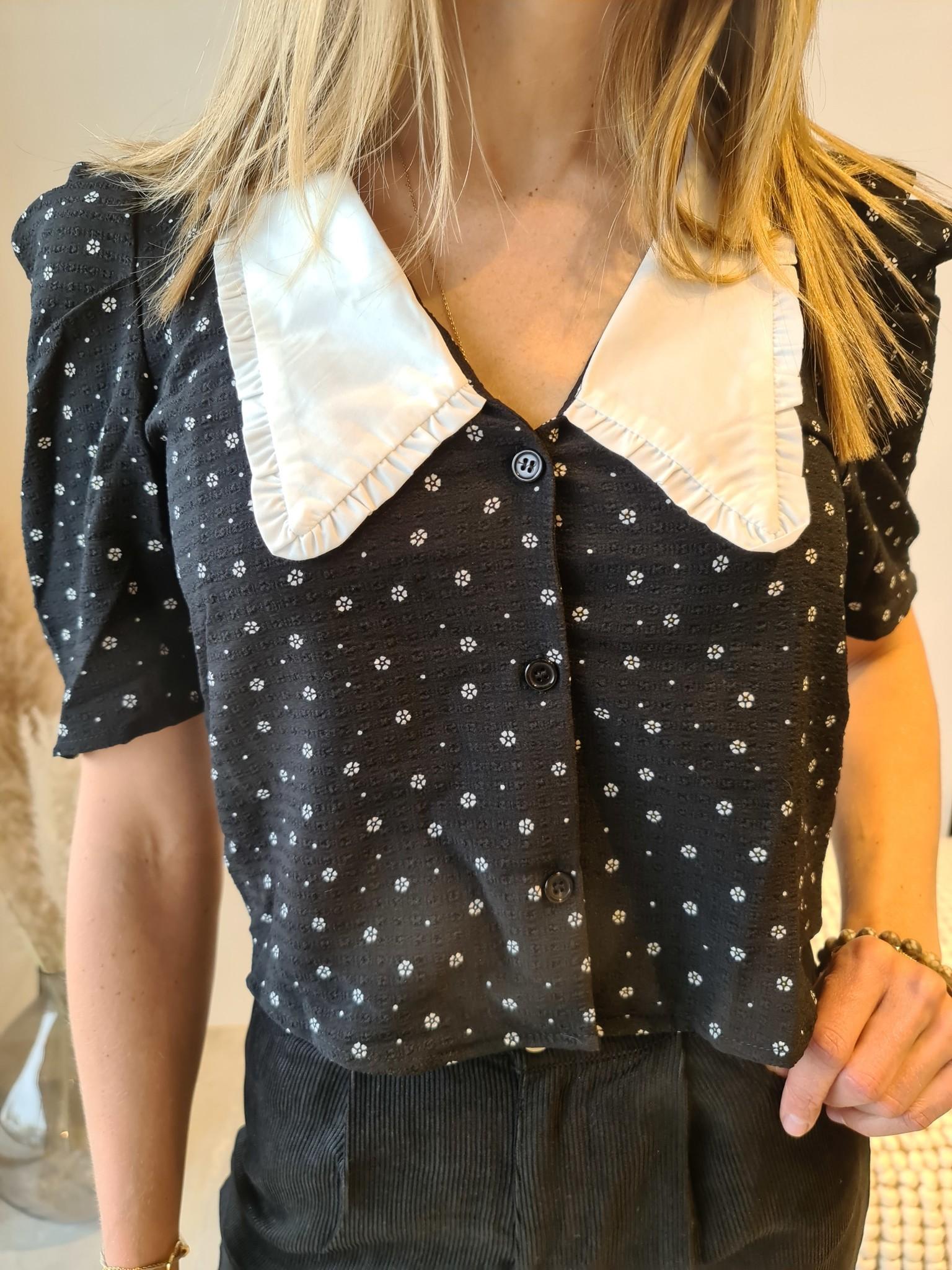 IROISE chemise-4
