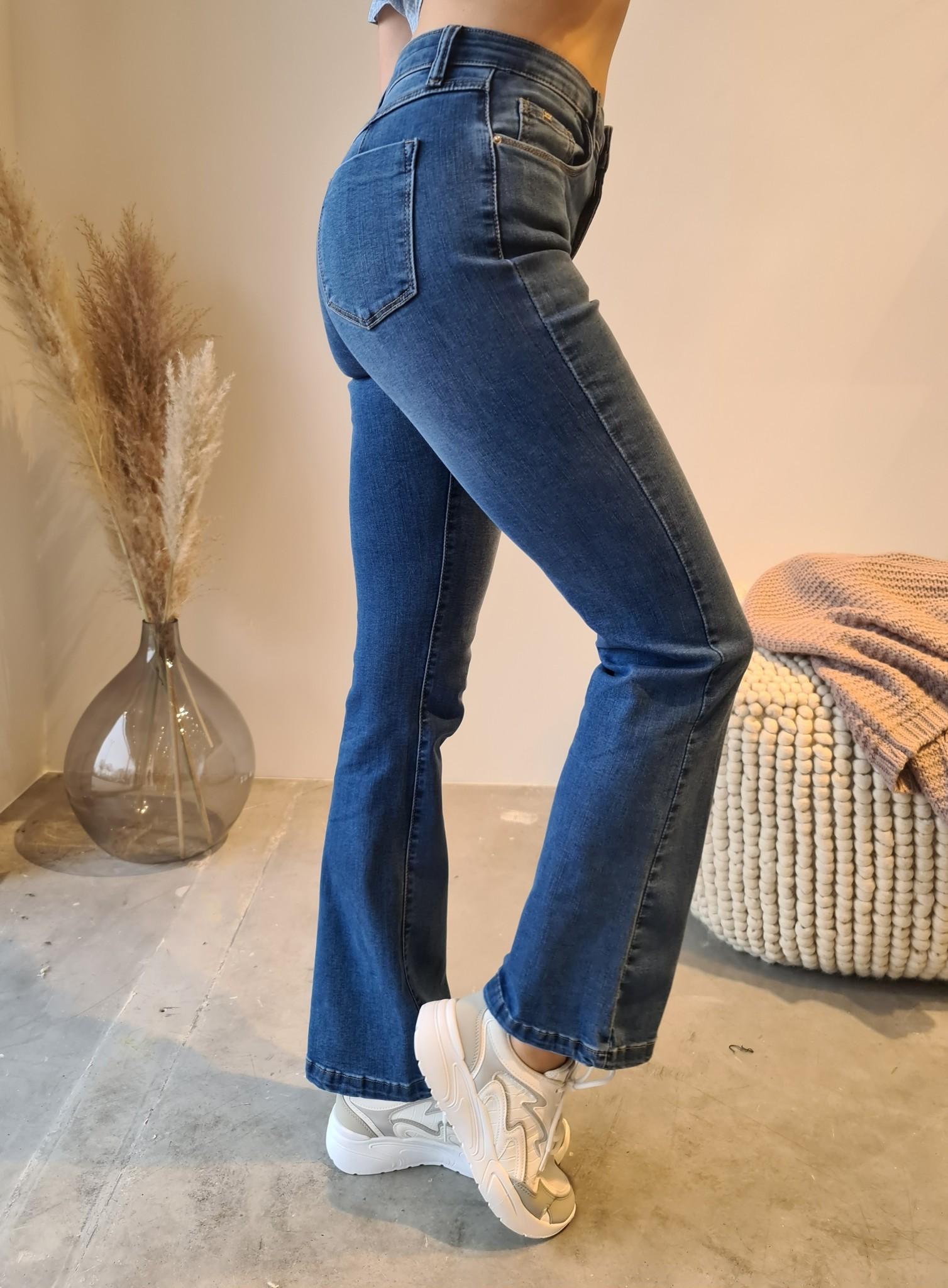 BERNARD jeans-1