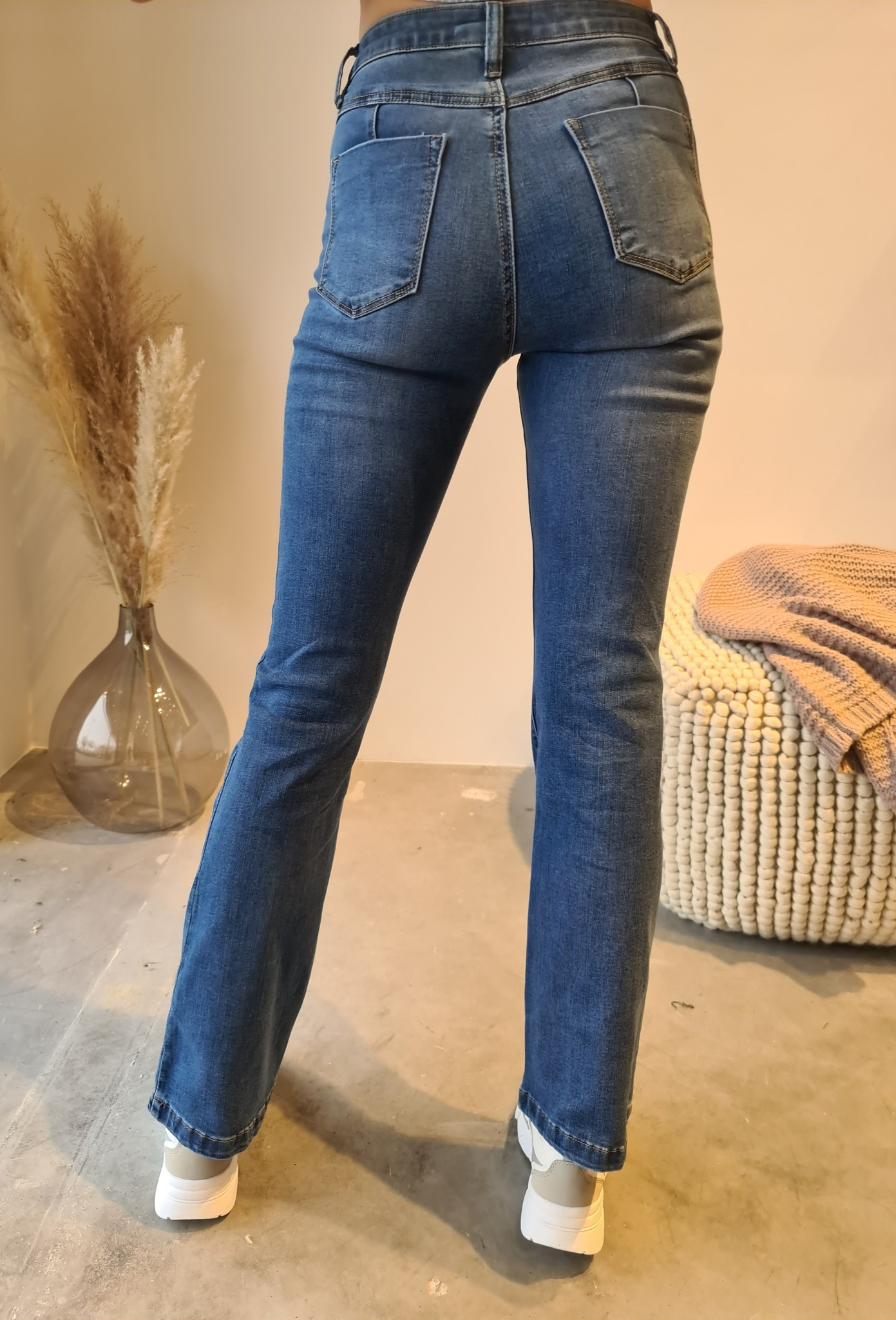 BERNARD jeans-4