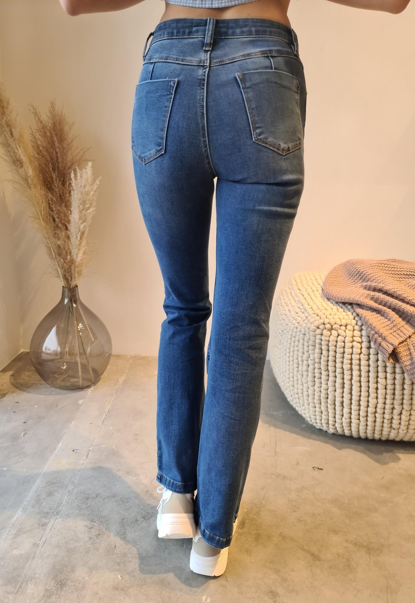 BERNARD jeans-5