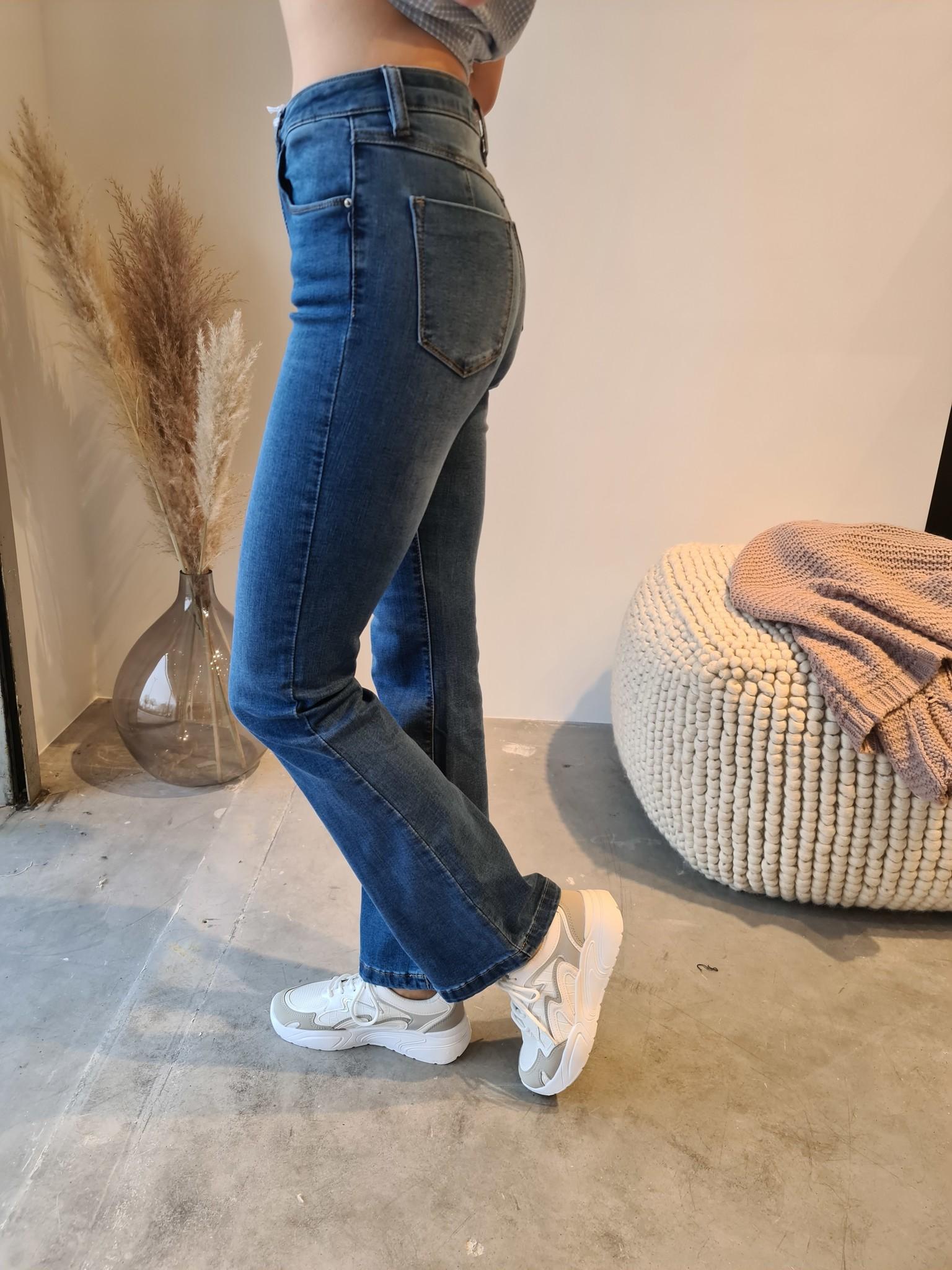 BERNARD jeans-3