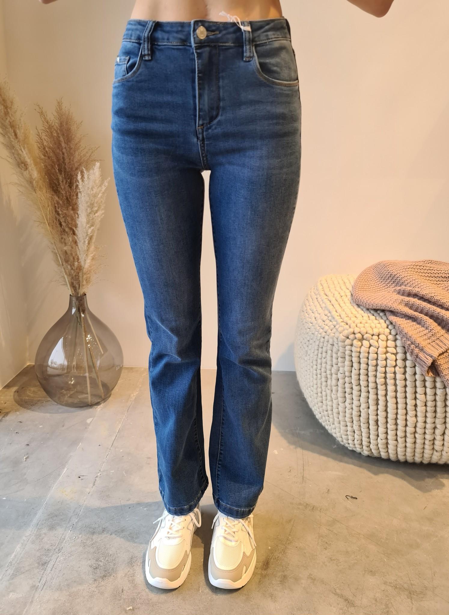 BERNARD jeans-2
